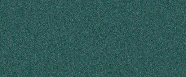 721 pine green