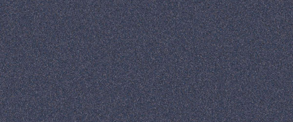 611 steel blue