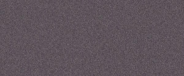 601 surf violet