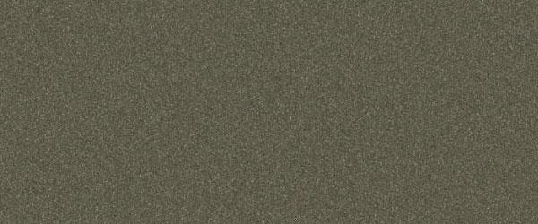 781 olive grey green