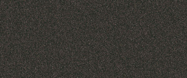 841 onyx black
