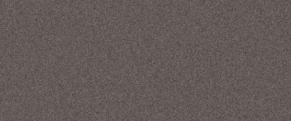 191 sand grey