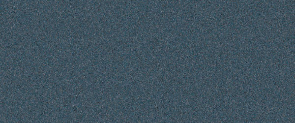 631 sapphire blue