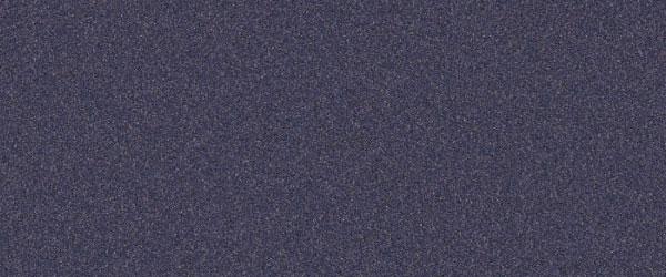 591 techno violet