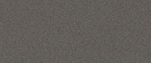 881 titanium silver